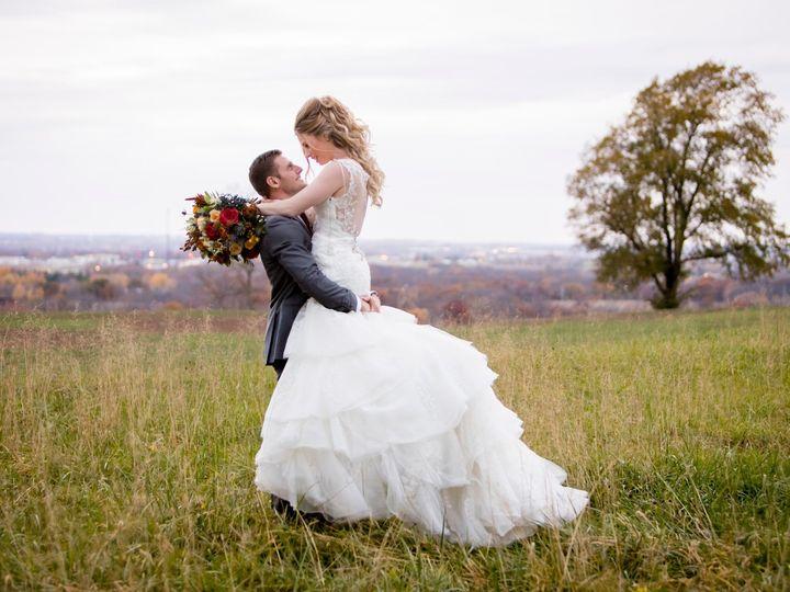 Tmx Ryinheather 452 51 662837 157679275716845 Odessa, MO wedding venue