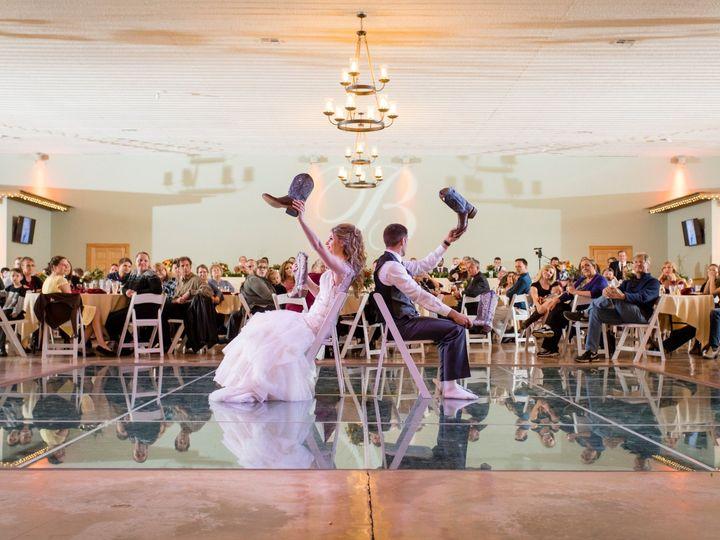 Tmx Ryinheather 602 51 662837 157679275745731 Odessa, MO wedding venue