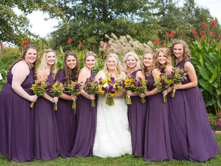 Tmx Weddingday10132018 354 51 662837 157679276594871 Odessa, MO wedding venue