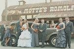Sylver Weddings & Events image
