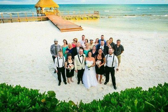 Tmx 1501974687150 Img0198 Parker wedding travel