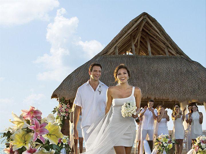 Tmx 1501974688103 Img0199 Parker wedding travel