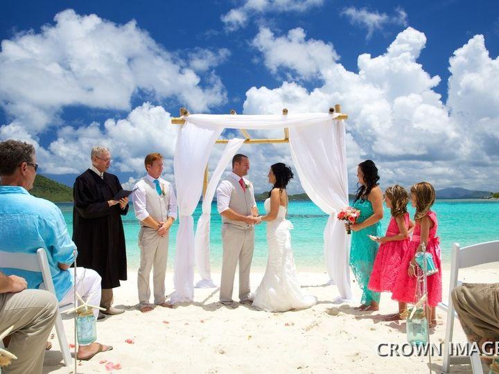 Tmx 1501974700892 Img0204 Parker wedding travel