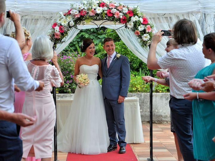 Tmx 1501974768685 Img0201 Parker wedding travel