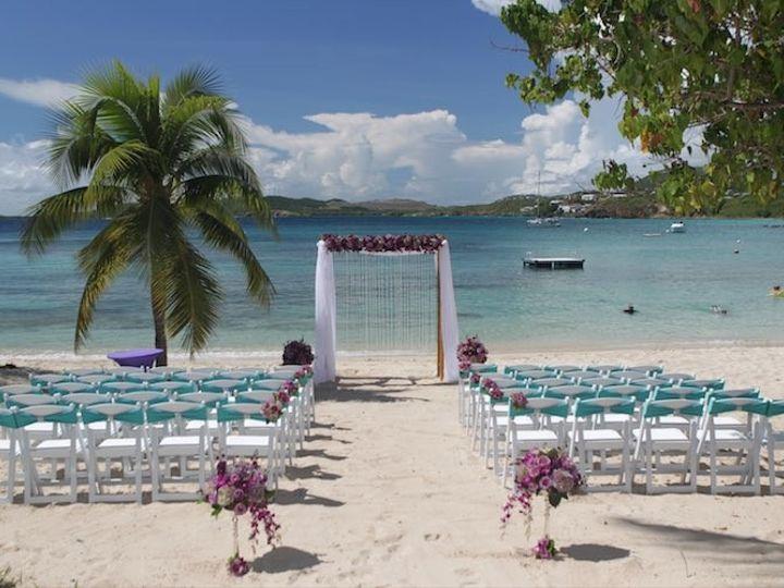 Tmx 1501974768828 Img0205 Parker wedding travel