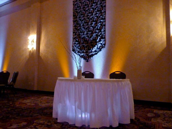 Tmx 1442677107641 20120331 P1020510 Baldwinsville wedding dj