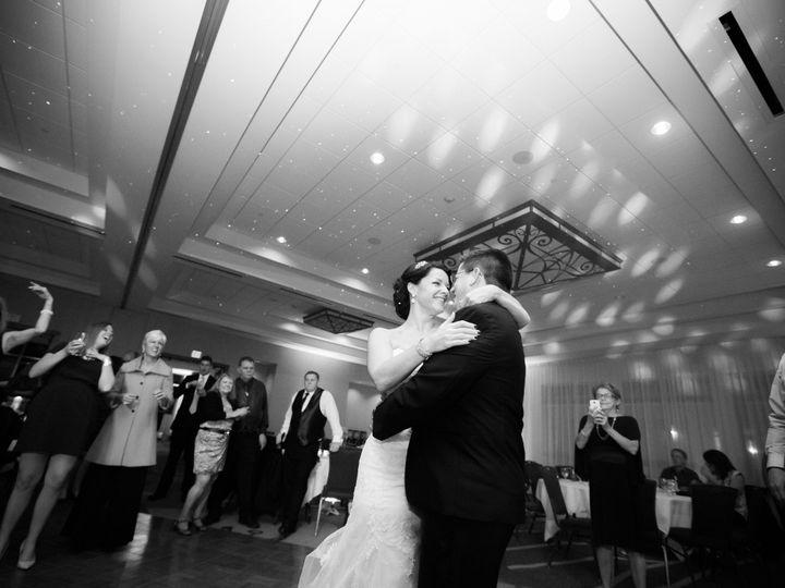 Tmx 1442677171016 Andertonphotography 57 Baldwinsville wedding dj