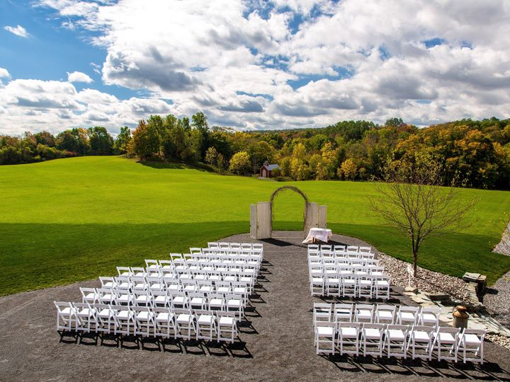Tmx 1442677242268 Details 59 Baldwinsville, NY wedding dj