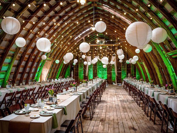 Tmx 1442677267221 Details 103 Baldwinsville wedding dj