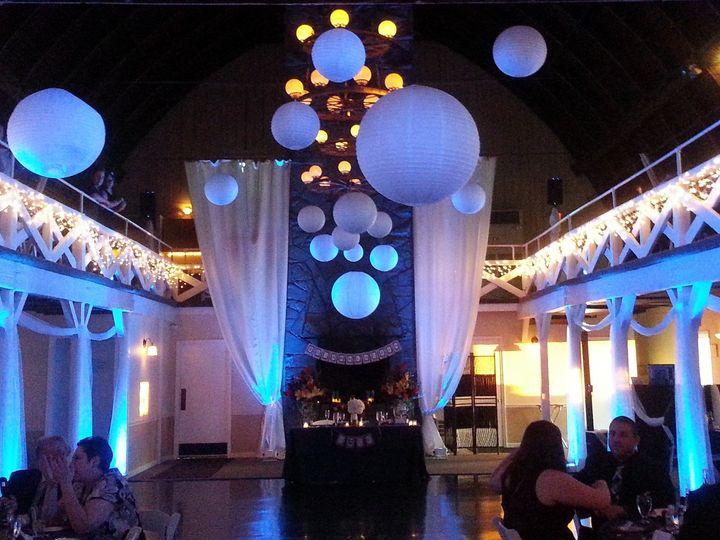 Tmx 1457996821301 2014 09 27 18.47.32 Baldwinsville wedding dj