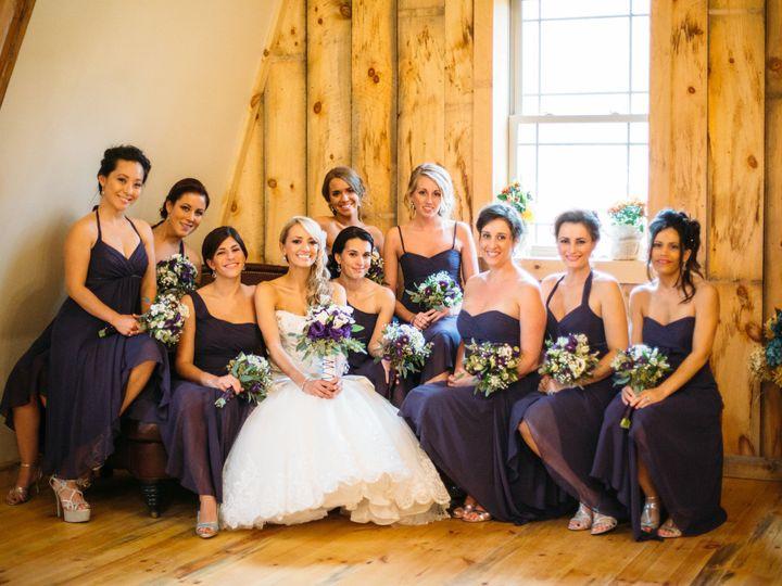 Tmx 1457996925008 Photobooth013 Baldwinsville wedding dj