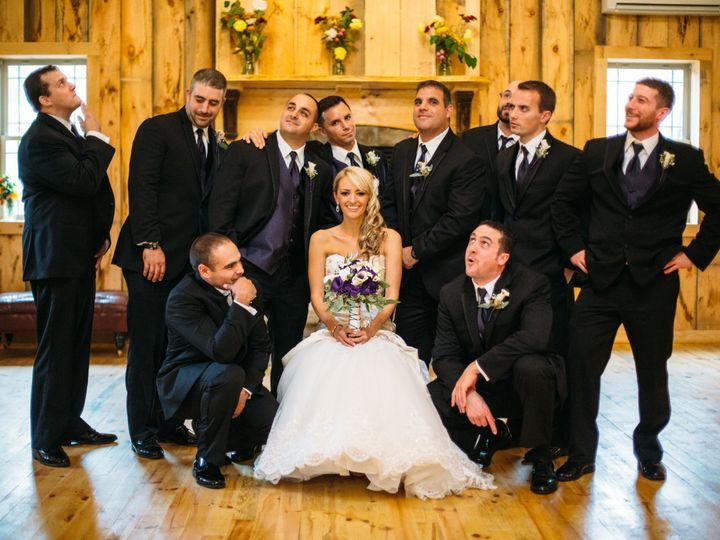 Tmx 1457996943171 Photobooth014 Baldwinsville wedding dj