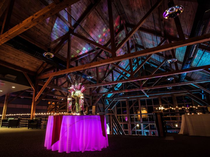 Tmx 1457996964012 The Lodge 10 Baldwinsville, NY wedding dj