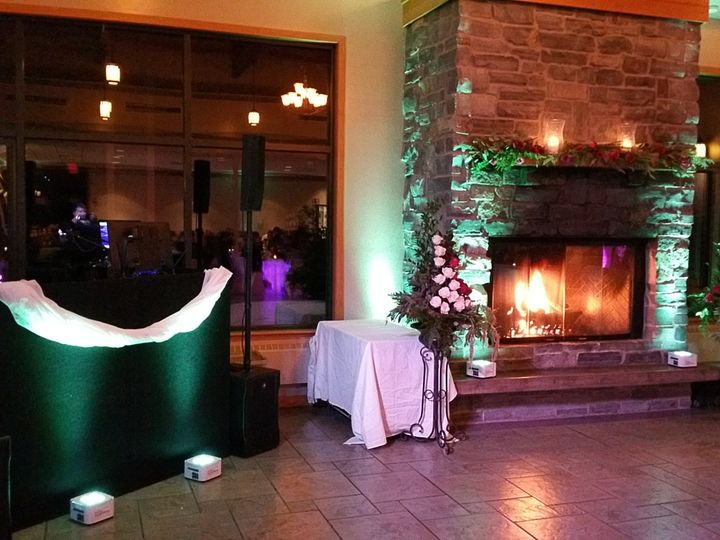 Tmx 1514919196449 2015 10 10 20.32.26 Baldwinsville, NY wedding dj