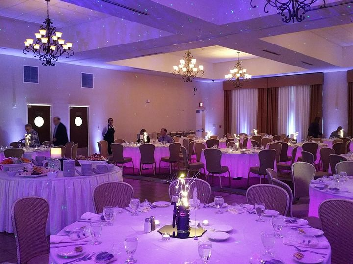 Tmx 1514919196455 2016 10 15 16.00.49 Baldwinsville, NY wedding dj