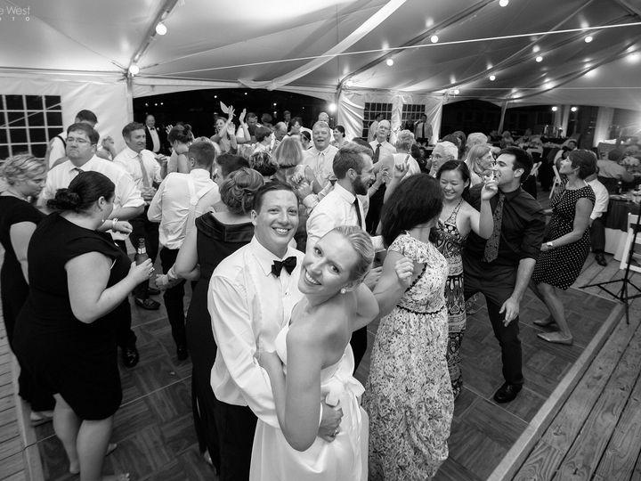 Tmx 1514919270389 Gabriellealecthousandislandwedding612 Baldwinsville wedding dj