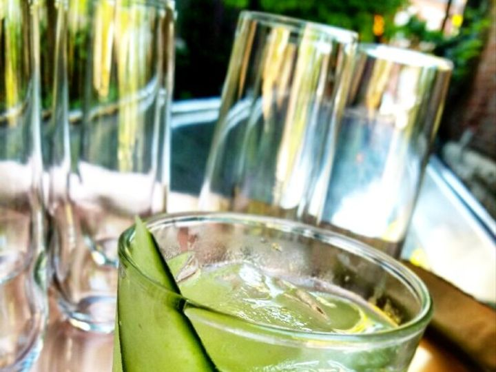 Tmx Cucumber Collins 51 1253837 157979163028062 Saint Louis, MO wedding catering