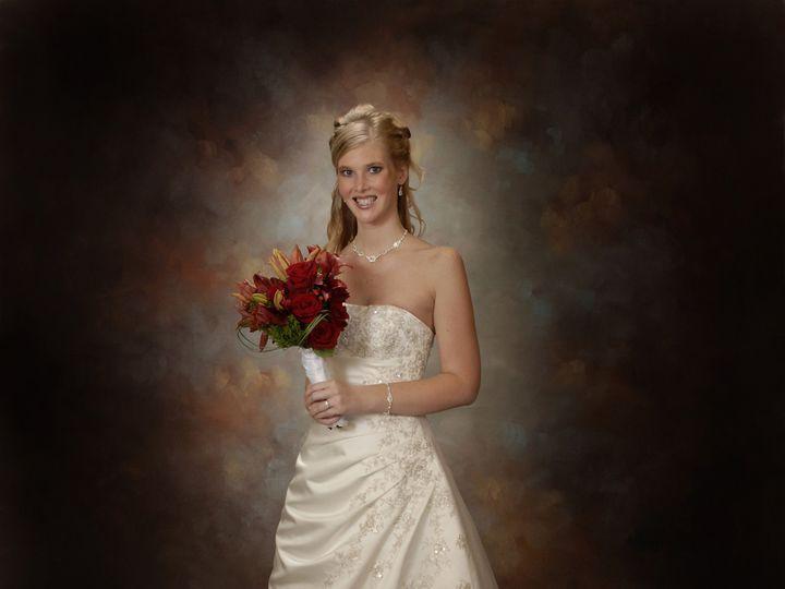 Tmx 1393520345562 Dsc004 Hope Mills wedding videography
