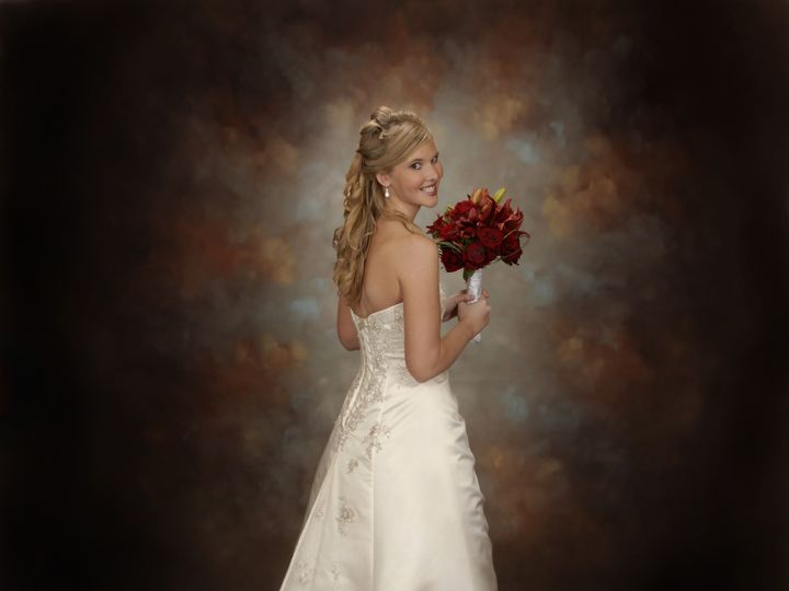 Tmx 1393520368356 Dsc004 Hope Mills wedding videography