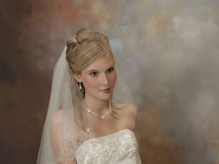 Tmx 1393520387750 Dsc009811x1 Hope Mills wedding videography