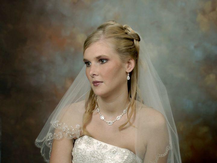 Tmx 1393520405009 Dsc011 Hope Mills wedding videography