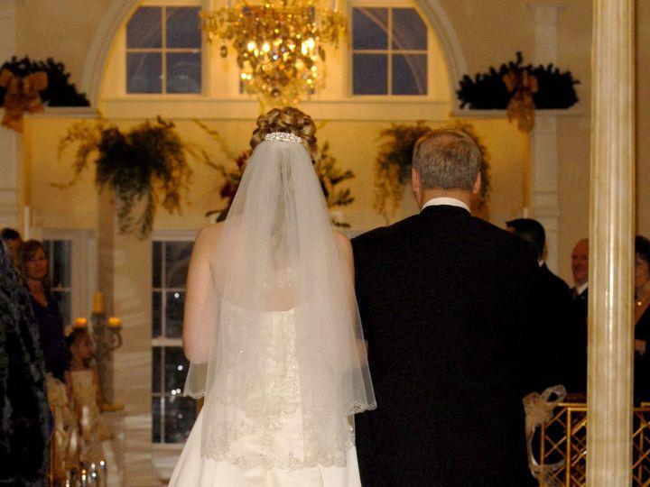 Tmx 1393520429410 Dsc493 Hope Mills wedding videography
