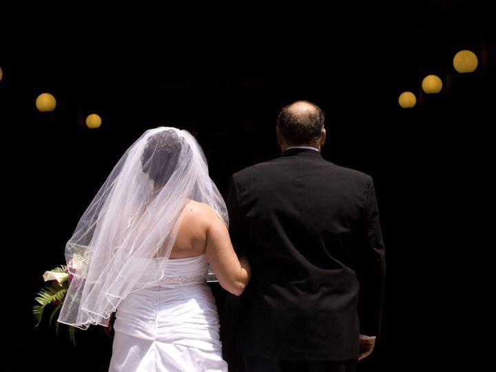 Tmx 1393520448495 Dsc651 Hope Mills wedding videography