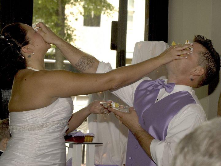 Tmx 1393520496322 Dsc674 Hope Mills wedding videography