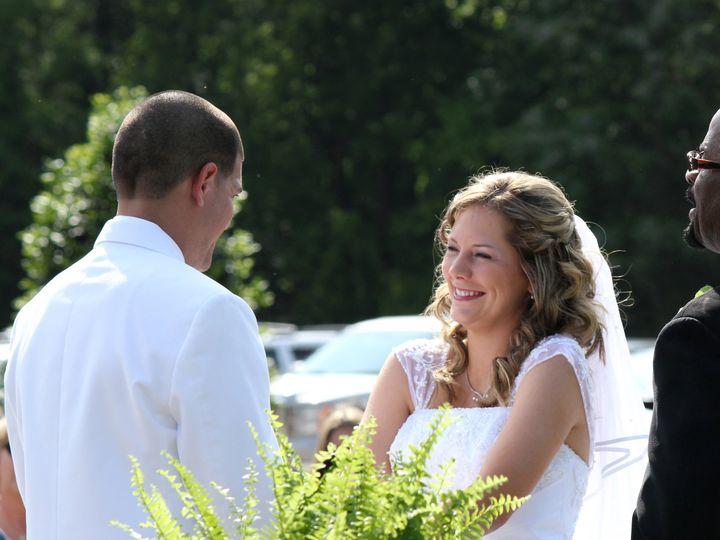Tmx 1393520613956 20120421123 Hope Mills wedding videography