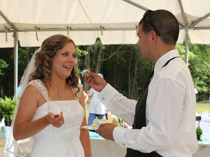 Tmx 1393520682446 20120421142 Hope Mills wedding videography