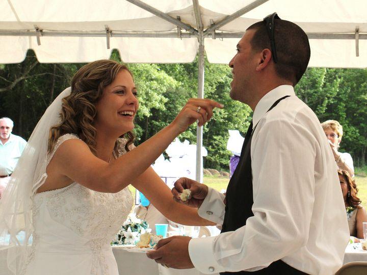 Tmx 1393520725253 20120421142 Hope Mills wedding videography