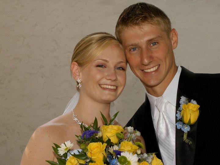 Tmx 1393520863156 Dsc0219p Hope Mills wedding videography