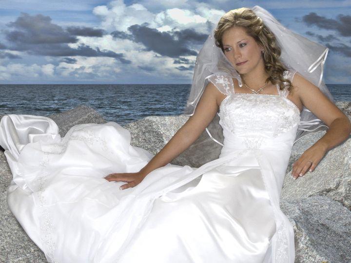 Tmx 1393520892622 Koriportrait16x22 Hope Mills wedding videography