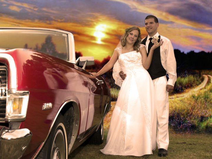 Tmx 1393523422371 20120422178 Hope Mills wedding videography
