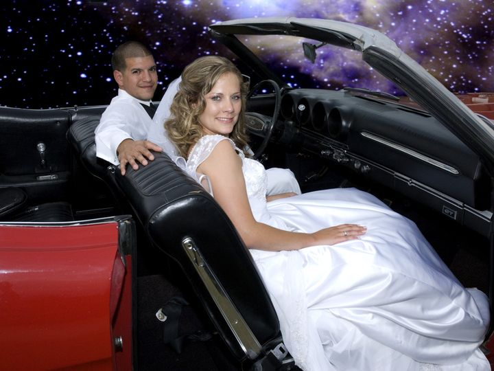 Tmx 1393523509625 20120422178 Hope Mills wedding videography