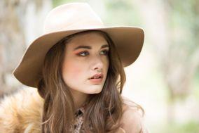 Tatiana Diacur makeup artist