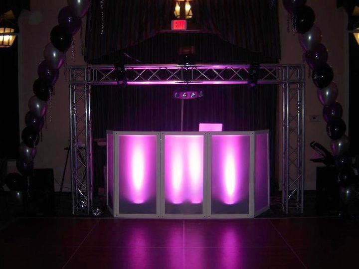 Tmx 1444422182371 1 Fresno, CA wedding dj