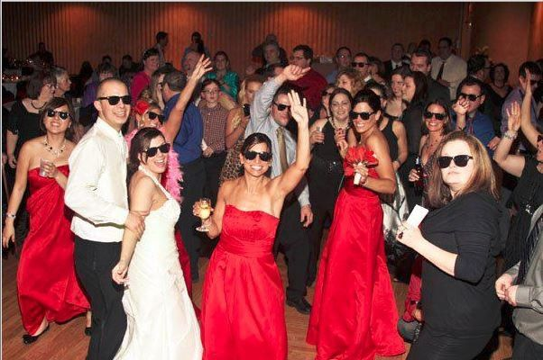 Tmx 1444422197812 4 Fresno, CA wedding dj