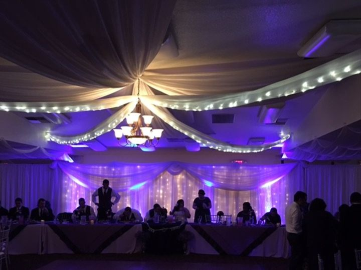 Tmx 1449793614723 Img0059 Fresno, CA wedding dj