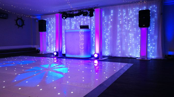 Tmx Djmain2 51 93837 Fresno, CA wedding dj