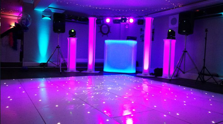 Tmx Djmain 51 93837 Fresno, CA wedding dj