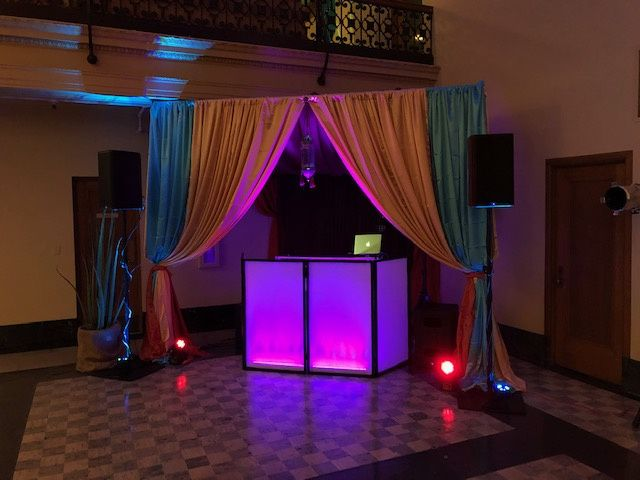 Tmx Img 0836 51 93837 Fresno, CA wedding dj