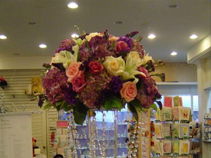 Tmx 1296330396659 DSC05192 Newark wedding florist