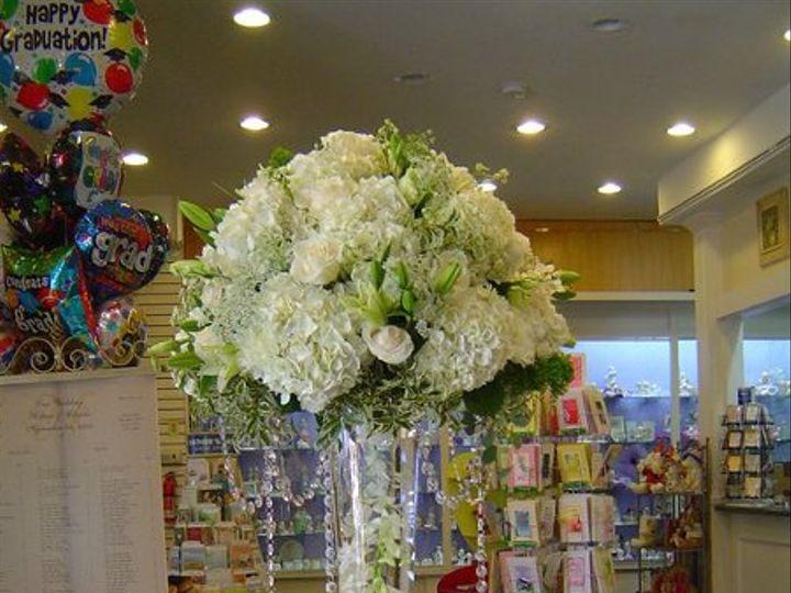Tmx 1296331834456 1664711869838746561891000003373464755454137005170n Newark wedding florist
