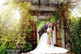 Sandstone Vineyards weddings and events