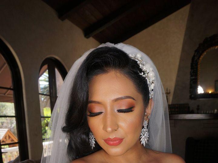 Tmx Dsc04691 51 1034837 Los Angeles, CA wedding beauty