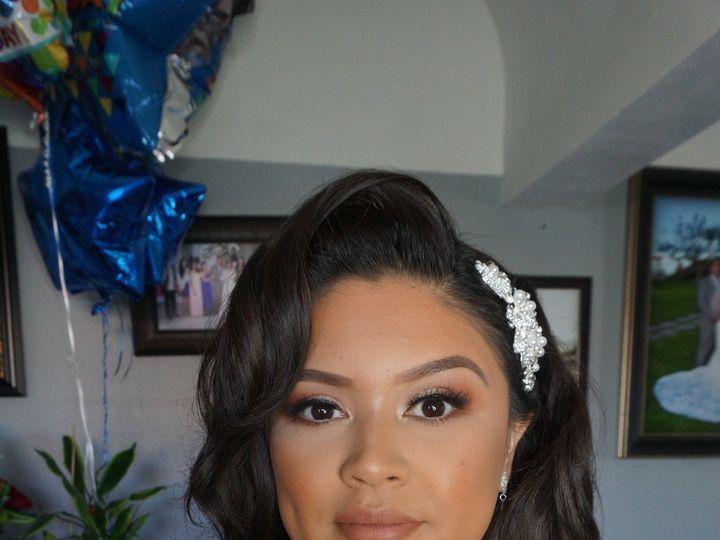 Tmx Dsc04699 51 1034837 Los Angeles, CA wedding beauty