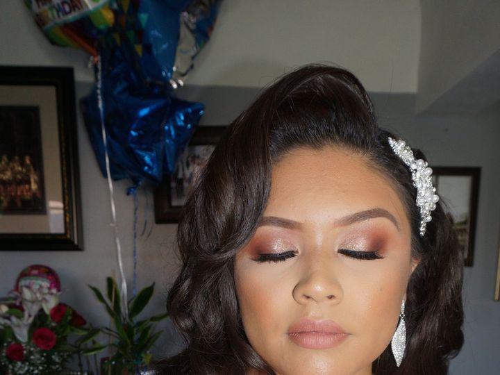 Tmx Dsc04709 51 1034837 Los Angeles, CA wedding beauty
