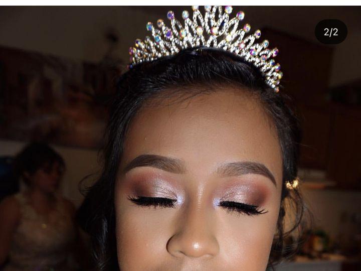 Tmx Img 1325 51 1034837 160126580939215 Los Angeles, CA wedding beauty