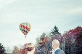 Heather Ellicott Photography